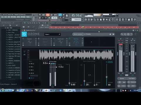 LADKI BADI ANJANI HA DJ ASHISH - dj ashish meerut - Video