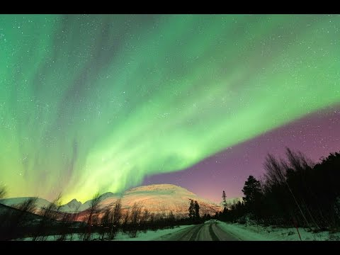 Tromso Turu