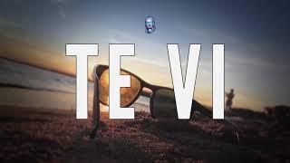 TE VI   Piso 21 & Micro TDH  (Remix) Fer Palacio Ft Facu Vazquez