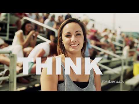 Think FLC!