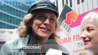 """Video """"Speciale Marystar al FIM di Milano 2019."""