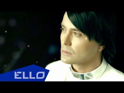 Гела Гуралиа - Dream of me
