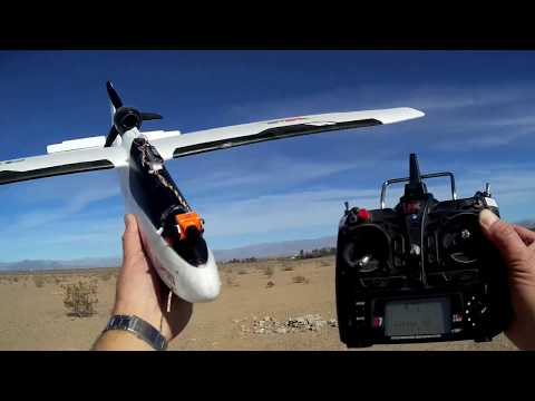 fxt-t82-fpv-camera-and-fx868t-transmitter-bundle-flight-test-review