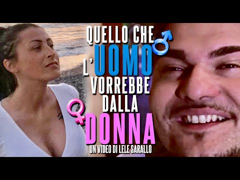 Sesso video ragazza disabile