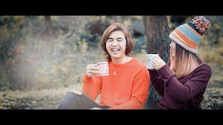 TIKA PAGRAKY - SAYANG BELI ( Official Clip Video )