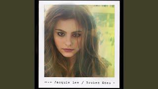 Jacquie Lee - Tears Fall (Audio)