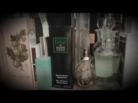 Wyprzedaż perfum