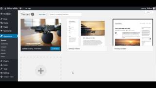 How to Remove Proudly Powered by Wordpress in footer of Twenty Seventeen Theme