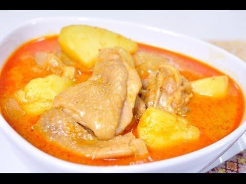 mp4 Food Junction Thai, download Food Junction Thai video klip Food Junction Thai