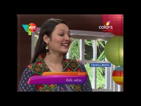 Rasoi-Show--25th-May-2016--રસોઈ-શોવ