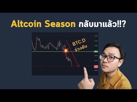 Santiago siri bitcoin