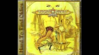 Lost Soul Oldies Vol.7