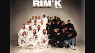 rim'k 05 Par Tradition feat karl the voice