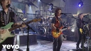 The Doobie Brothers - Jesus Is Just Alright (Live)
