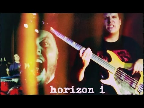horizon i - northless compass [OFFICIAL VIDEO]