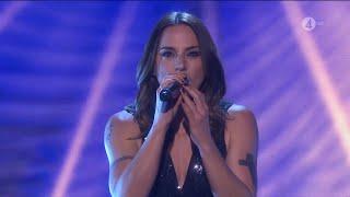 """Melanie C - I Turn To You (Live """"QX Gaygala 2018"""")"""