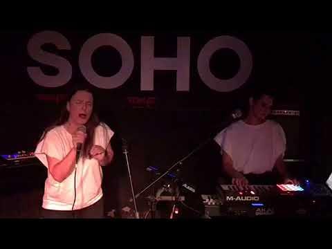Soho Soho