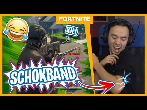 Voice Over Pete Fortnite Credit Card