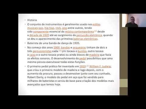 THIAGO ALMEIDA DE SOUZA