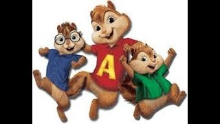 Dilemma by Nelly feat Kelly Rowland CHIPMUNKS