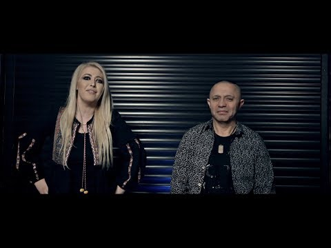Nicolae Guta & Laura – Fac una si-mi iese alta Video
