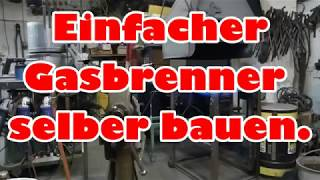 Gasesse Aus Propangasflasche Free Video Search Site Findclip