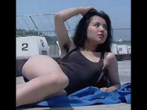 伝説のAV女優 懐かしの裏ビデオ無料動画 黒木香