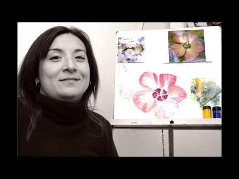 video Alumnos en acción cap11 Isaias rojas - Maira Meneses