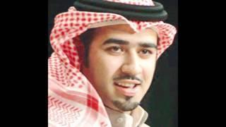 تحميل اغاني بشار الشطي الو الو 2011 MP3