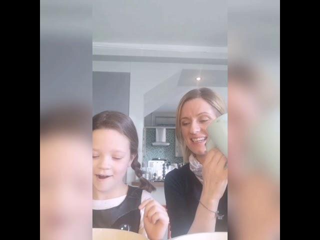 英語のFiadhのビデオ発音