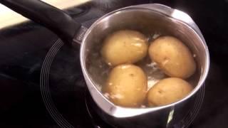 Imagen del video tip