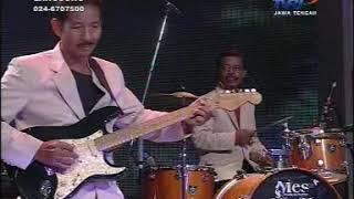 Pelipur Lara - Panbers (Cover Ages Band Jepara) Di Tombo Kangen TVRI