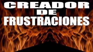 GUERREROS INMUTABLES (Lirikal Version) - Huésped HH