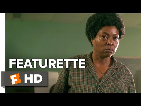 The Best of Enemies Featurette - Ann Atwater (2019) | Movieclips Coming Soon