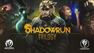 VideoImage1 Shadowrun Trilogy