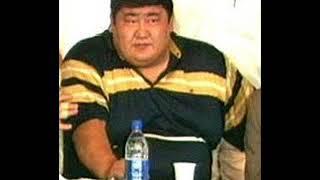Как спецслужбы ликвидировали  Талгата Атабаева