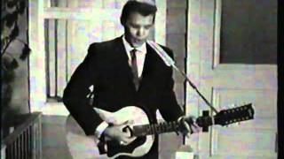Glen Campbell - Goin' Steady