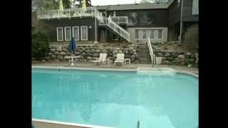 How to install a Geothermal System in an existing home.