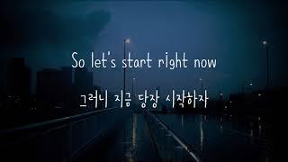 One Direction - Perfect (한국어 가사/해석/자막)