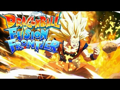 Download How To Download Dragon Ball Z Fusion Fighter For Android