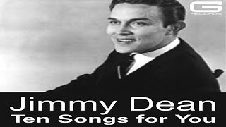 """Jimmy Dean """"The farmer and the Lord"""" GR 033/18 (Official Video)"""