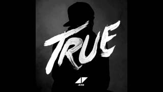 Avicii by Avicii - Lay Me Down (Remix)