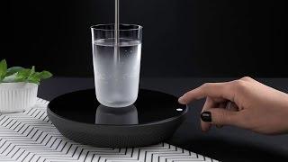 5 Inventos Tecnológicos Que No Conocías #5