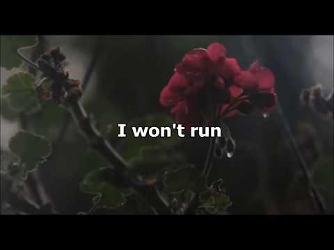XXXTENTACION - In The End (Lyrics)