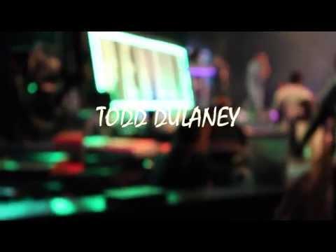 Todd Dulaney concert