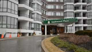 preview picture of video '#518 - 1333 Bloor Street Mississauga Helen Kostopoulos'