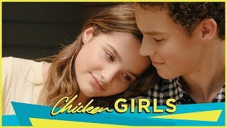 "CHICKEN GIRLS | Season 3 | Ep. 2: ""If/Then"""