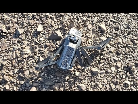 i-found-my-mavic-pro-after-it-lost-power-24-hours-later-wow