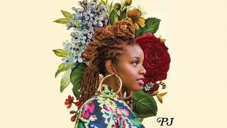 PJ - My Best Life [Official Audio]