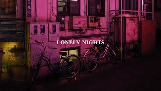 Iam6teen - Lonely Nights